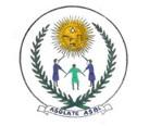 logo_asolate