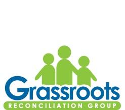 logo_grassroots